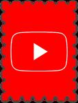 malatidigeo-tv