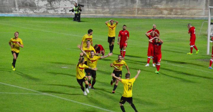 Calcio, le 'notti magiche' di San Marino. Un'estate europea da incorniciare
