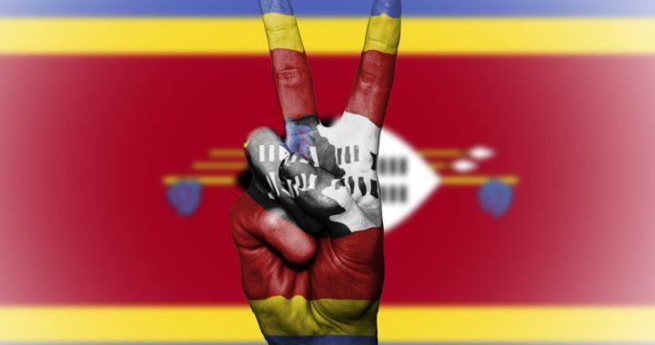 Dalla Cechia allo E-Swatini: gli Stati che hanno cambiato nome