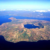 Le isole 'matrioska'