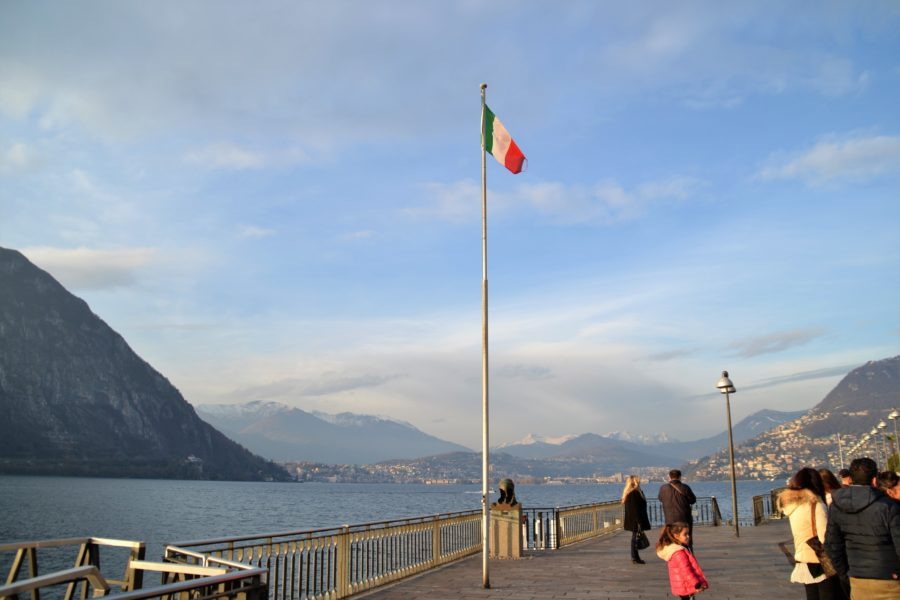 Campione d Italia – Malati di Geografia (1)
