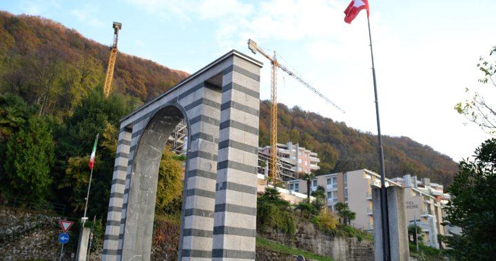 Campione d'Italia: un villaggio di Asterix… dentro la Svizzera!