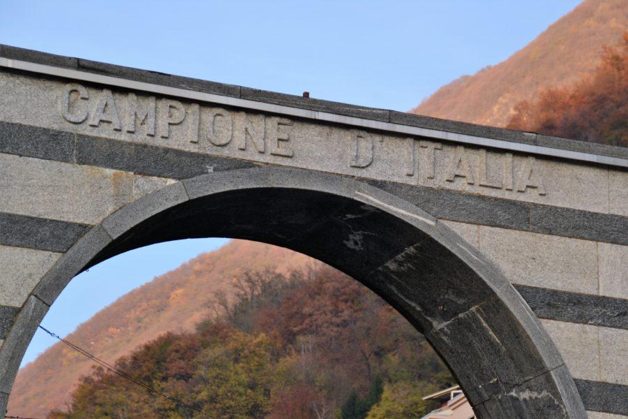 Campione d Italia – Malati di Geografia (5)