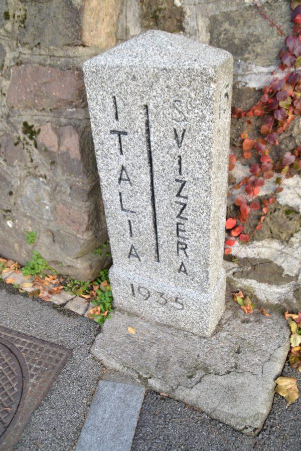 Campione d Italia – Malati di Geografia (6)