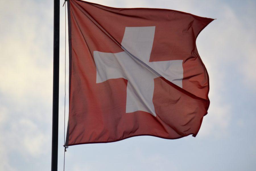 Campione d Italia – Malati di Geografia (7)